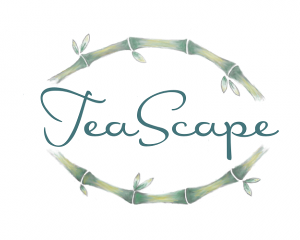 TeaScape